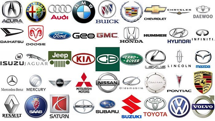 car-logos-AT-14